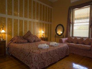 Barossa Dreams - Diamond Dreams Suite