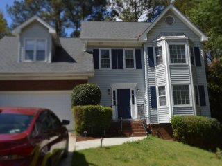Really Beautiful Metro Atlanta Home w/2-bed Apt.