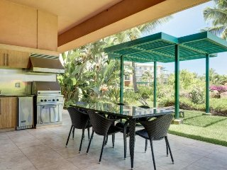 Honua Kai - Konea 101 w/two master suites, private lanai, pools & hot tubs!