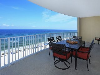 FALL 3 NITE STAYS NOW ONLY $599 TOTAL! RESTRICTIONS APPLY.