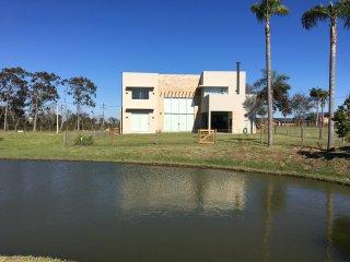 Paraguay vacation rental in Cordillera Department, San Bernardino