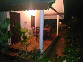 TripThrill Jammabane Cottage (3) - 1BHK