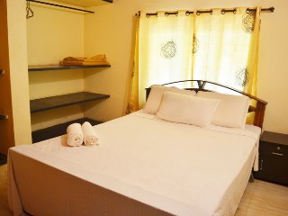 TripThrill Camp Coorg (3) - 1BHK