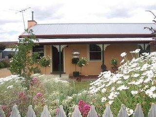 Rubys Cottage
