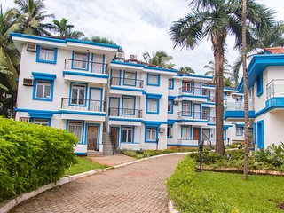 TripThrill Royal Palms Holiday Apartment