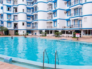 TripThrill Royal Palms 1 Bedroom Holiday Apartment - 2