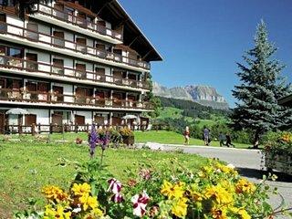 MyMaeva Le Mont d'Arbois