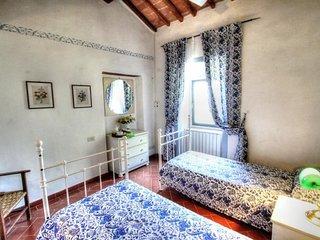 Villa Monteloro