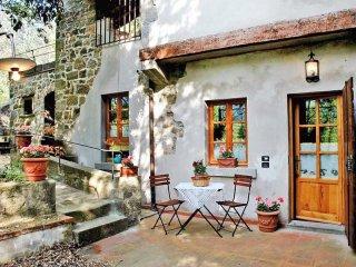 Taverna Poggetto