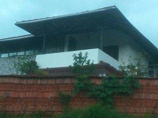TripThrill Corner View Homestay - 2BHK