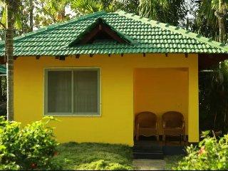 TripThrill Palm Era Standard Villa2