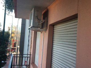 Vacational apartment up to 8 people in Gandia