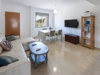 CARAMBA - Condo for 6 people in Oliva Nova