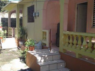 Chelsea Inn Montego Bay