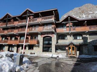 Apartment Blum
