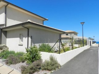 Residence Paese di Mare