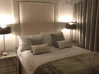 Cardiff premier apartments