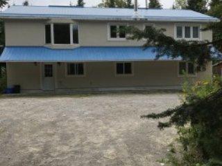 Kawartha Lakes,70 Min T.O, Own Waterfront & 5BR On 50 Acres, 3000SF Home  $349