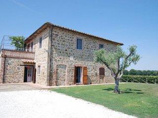 Villa Faldo