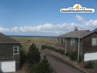 115 13th Ave -  HIDDEN COVE: Ocean View