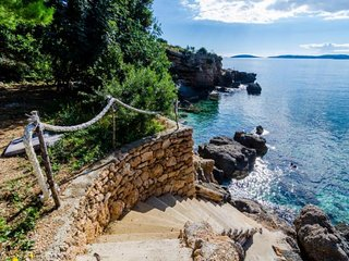 Villa Sea Edge