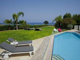 Cyprus Villa SB3 Platinum