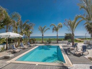 Cyprus Celebrity Jordan Weekender Villas 3 Platinum