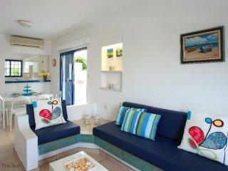 Cyprus In The Sun Villa Nireas 9