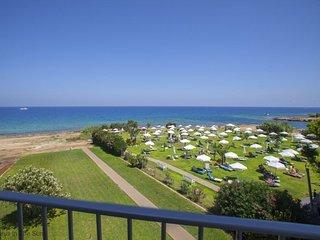 Cyprus Apartment KC26 Platinum