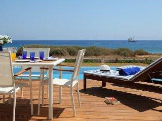 Cyprus Villa EP1 Platinum