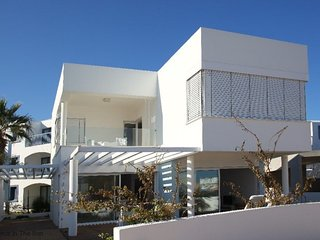 Cyprus In The Sun Villa Nafsika 31 Gold