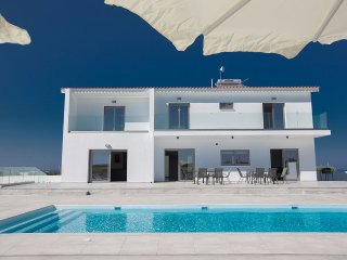 Cyprus In The Sun Villa Agios 98 Platinum