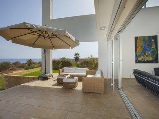 Cyprus In The Sun Villa Nir 9 Platinum