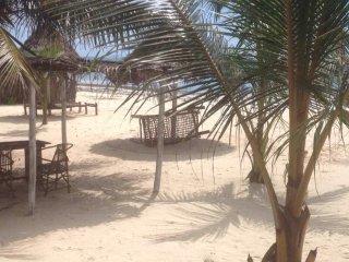 Villa mgala beach,zanzibar,camere