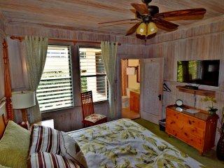 Poipu Inn ( Hibiscus )