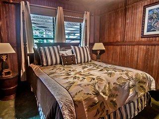 Poipu Inn ( Orchid )