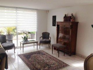 Villa 4 chambres pour 8 personnes à La Baule les Pins