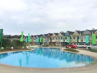 Sofie's Home at Pontefino Prime Residences Batangas City