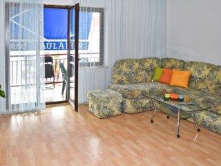 Apartment Ena Malinska