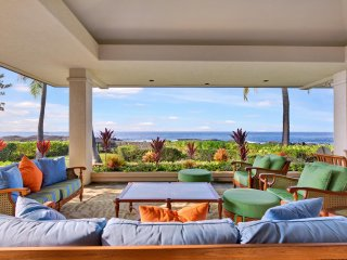 Kona Bay Estates 23