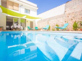 CASA FONERS  - Villa for 6 people in Muro