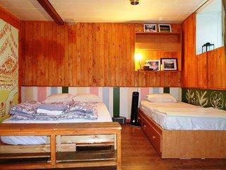 Chalet Room - Split