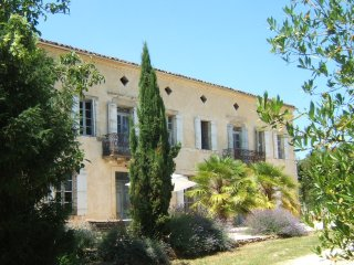 GoGascony Gites and Chambres d'Hotes
