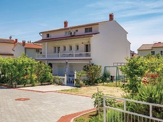 Holiday house Perkic Rab