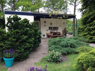 For those who love peace and quiet; in Drenthe