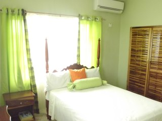 Best 3 Bedroom Vacation Rental In Jamaica