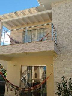 Flats IL Pevero Residence