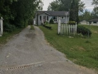 Kawartha Lakes, Kirkfield, 5 BR ,16 -20 Sleeps,Lake Acess Via 5 Robinson