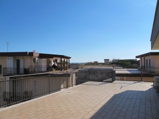 Casa dei Girasoli - Formia centro