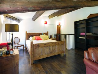 Lovely Gîte for 5 persons in the heart of St. Guilhem le Désert